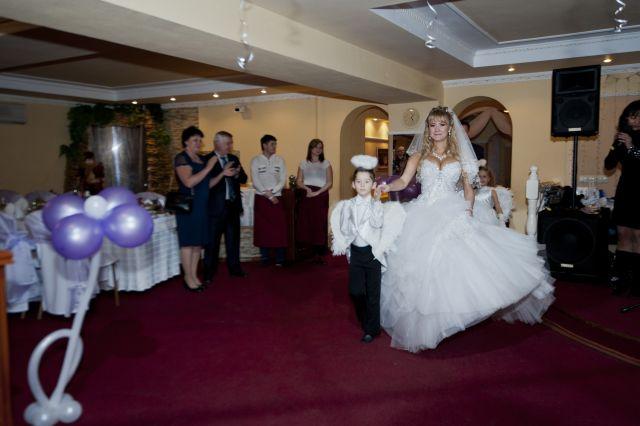 photo-svadba-1