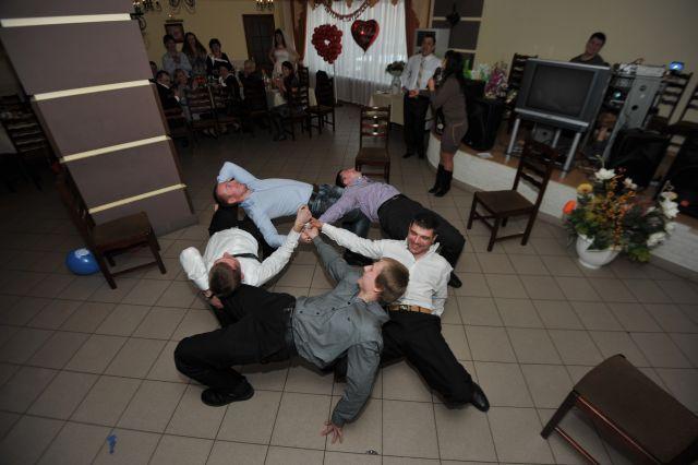 photo-svadba-11