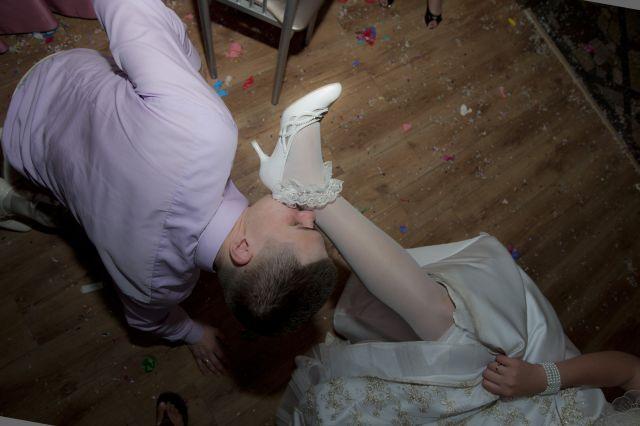 photo-svadba-15
