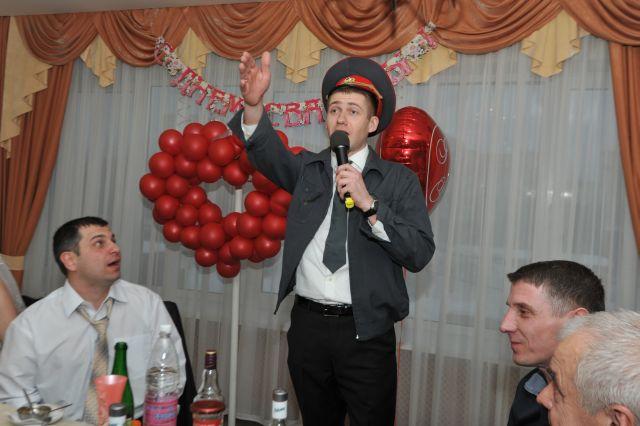 photo-svadba-16