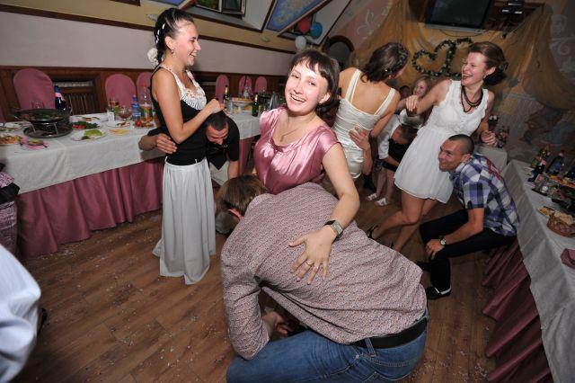 photo-svadba-19