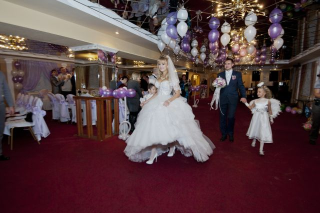 photo-svadba-2