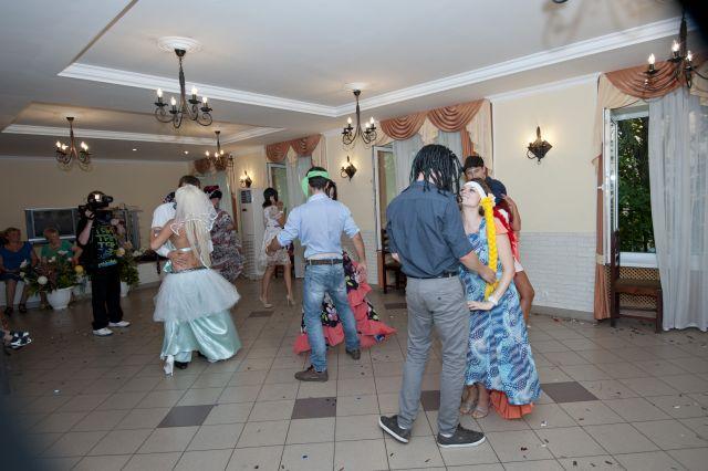 photo-svadba-20