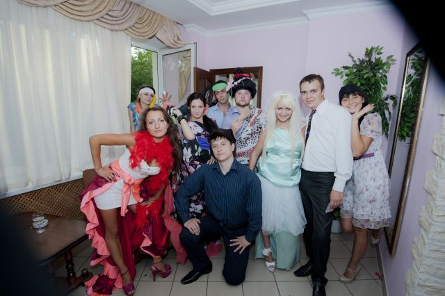 photo-svadba-21