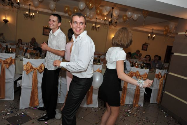 photo-svadba-27