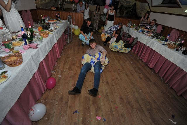 photo-svadba-28