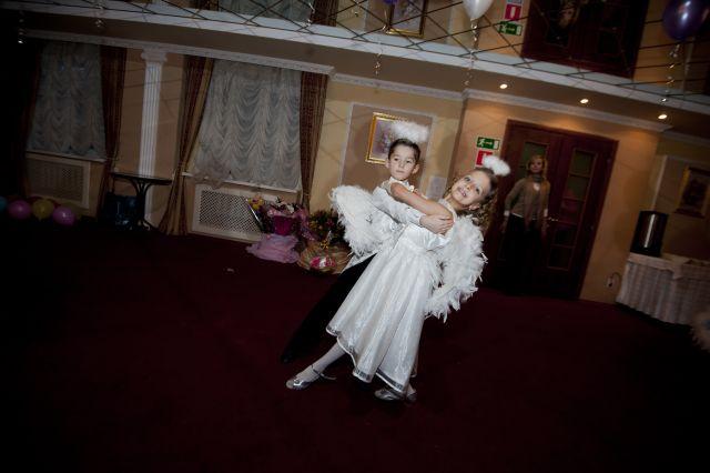 photo-svadba-4