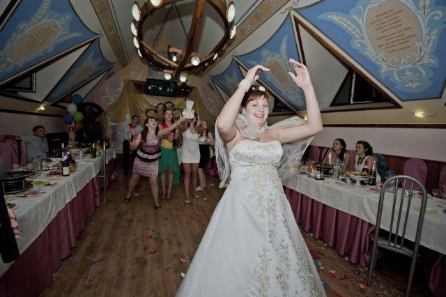 photo-svadba-6