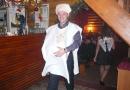 photo-svadba-10