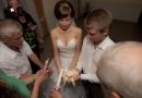 photo-svadba-12