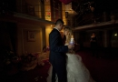 photo-svadba-13