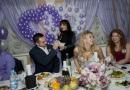 photo-svadba-8